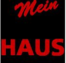 MEIN-BAUER-HAUS Logo